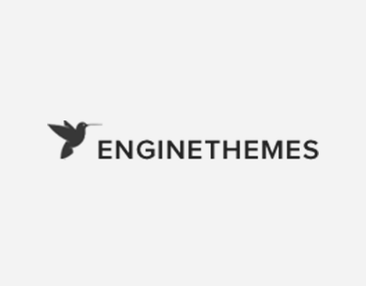 EngineThemes
