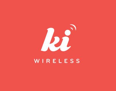 Ki Wireless