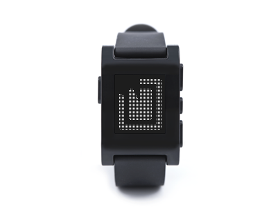 ettmm - watchface app for Pebble