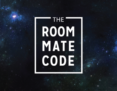 The Roommate Code