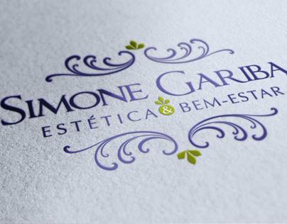Simone Gariba (Branding)