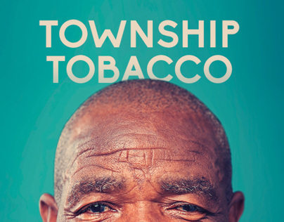 Township Tobacco
