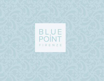 Bluepoint Firenze