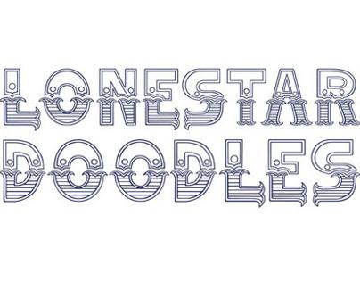 Lonestar Doodles