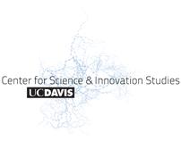 Center for Science & Innovation Studies