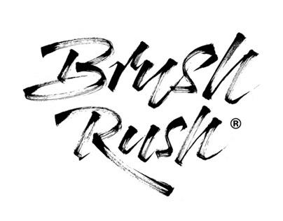 Brush Rush