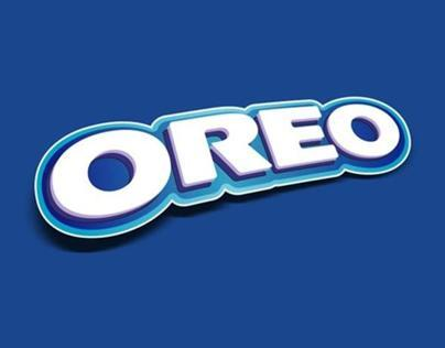 Oreo Point of Sale - School Project