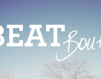 Beat Boutique 2009 - 2011
