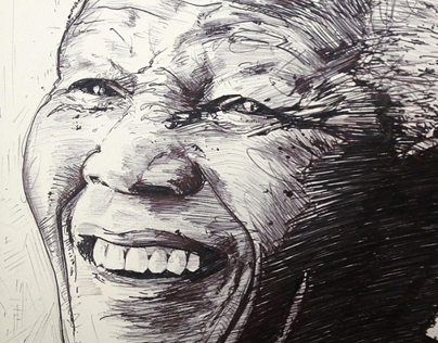 A Tribute to Madiba