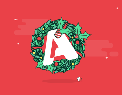 ALPHA TV CHRISTMAS