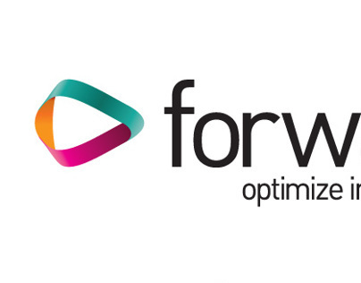 Logo Forward