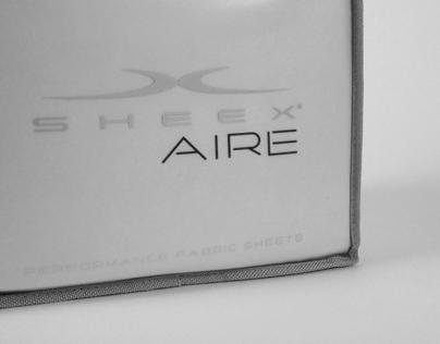 SHEEX Aire