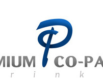 Premium Co-Packing Co.