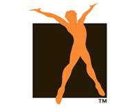 Maxwell Nutrition - Corporate Design - 2006