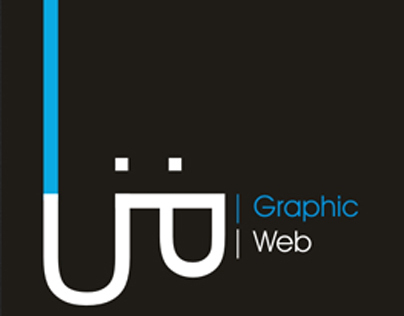 Business Card for UGP Graphic and Web