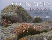 Connemara: Legend and Landscape