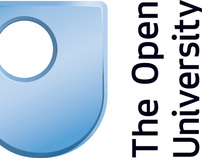 Open University Your Perfect Link