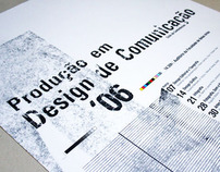 Communication Design Conferences
