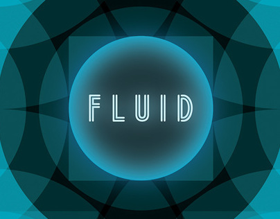 Fluid Sound Art Festival