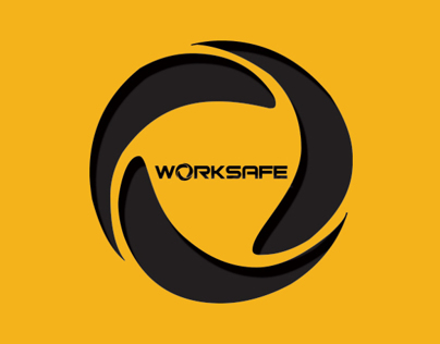 Display Worksafe