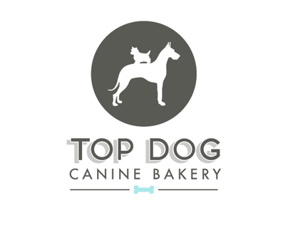 Top Dog Bakery