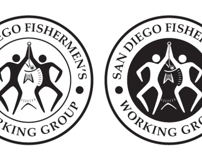 San Diego Fishermens Working Group