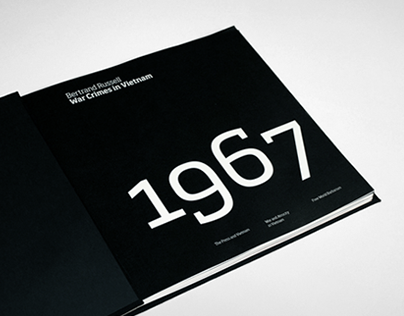 ISTD Brief: Books Still?