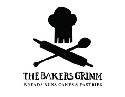 The Bakers Grimm