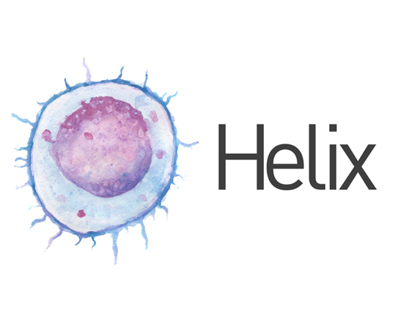 Helix: Microbiology Game