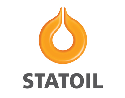 Statoil Car Products