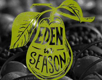 Eden in Season