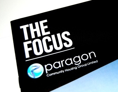 The Focus Newsletter