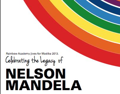 Nelson Mandela Rhodes Place