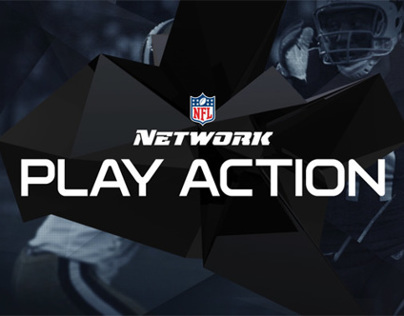 NFL Network: Play Action