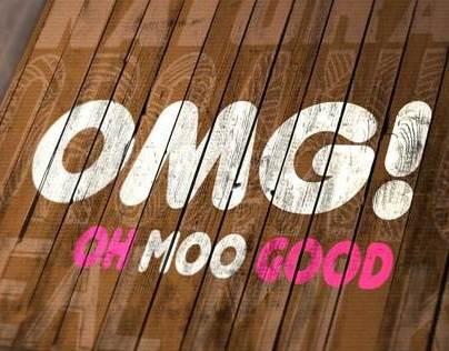 | omg! oh moo good beverages |
