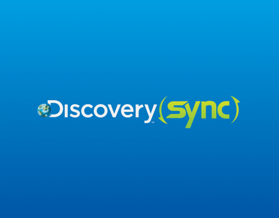 Discovery Sync