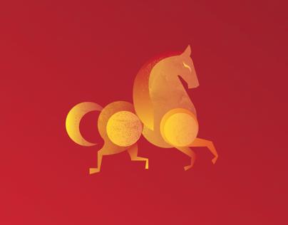 Payless | Lunar New Year