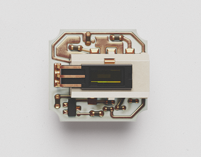 Circuit Boards for Lapka