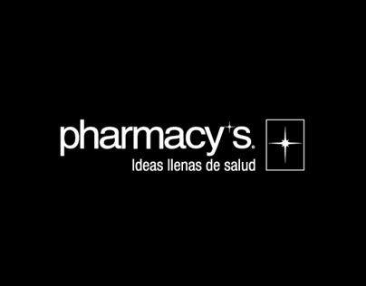 Ideas para Compartir, Pharmacy's