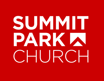 Summit Park Church