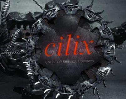 I tech intro Cilix