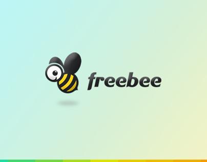 Freebee - loyalty program
