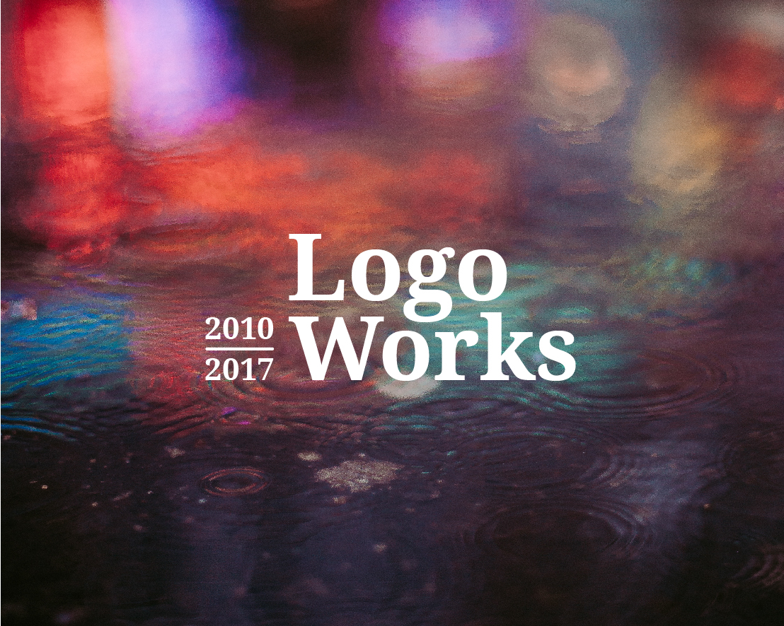 Logo Collections | 2011 - 2013