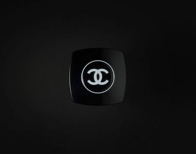 Chanel - Cosmetics
