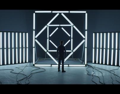 Turnstone | Design Anthem
