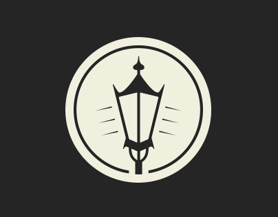 Luminary Brewing Website