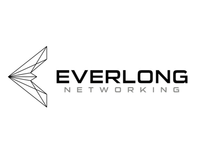 Everlong Logo