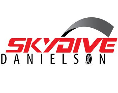 Skydive Danielson, Danielson, CT