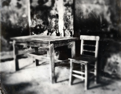 iPhoneography Miscellaneous