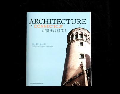 Architecture In Connecticut